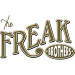 logo-freak